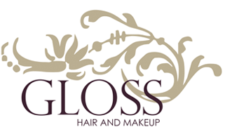 Gloss Hair & Makeup